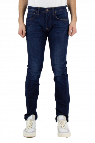 Edwin ED-55 RelaxedTapered