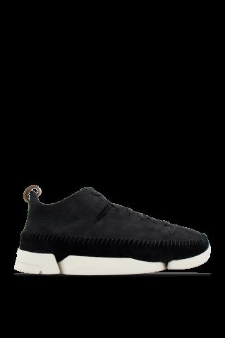 Clarks Trigenic Flex Shoe