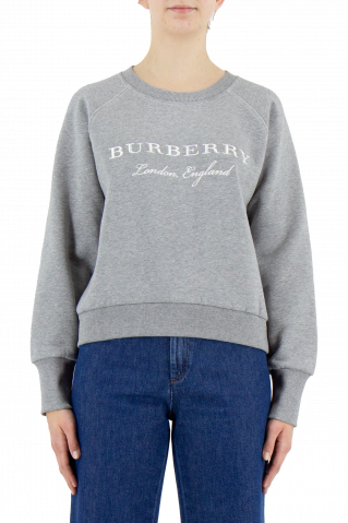 Burberry Torto Sweatshirt