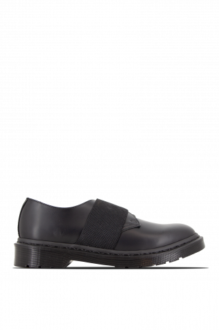 Dr. Martens 1461 Elastic Smooth