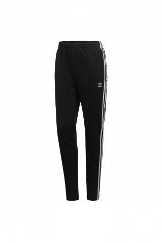 Adidas SST Trainingshose