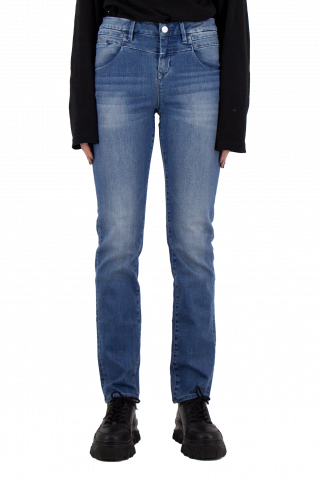 Dawn Morning Glory Jeans