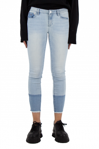 Dawn Ankle Jeans