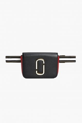 Marc Jacobs The Hip Shot Bag