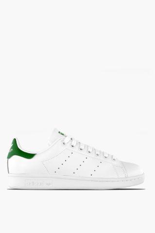 Adidas W Stan Smith