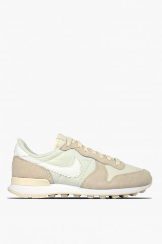 Nike W Internationalist