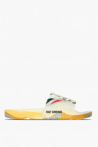 Adidas by Raf Simons RS Torsion Adilette