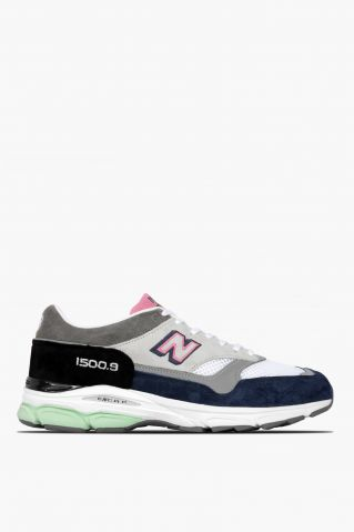 "New Balance 1500.9 ""Made in UK"""