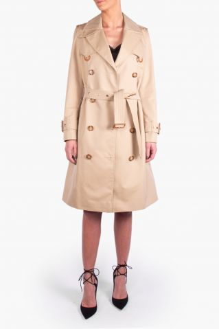 Burberry Islington Trenchcoat