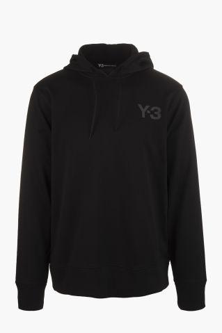 Adidas x Y-3 M Logo Hoody