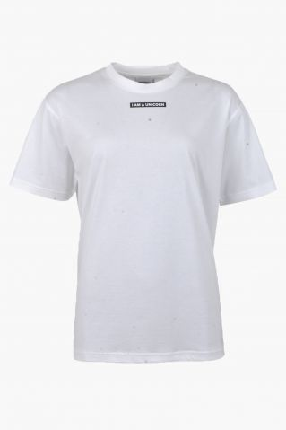 Burberry Ronan T-Shirt