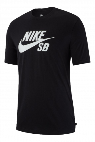 Nike SB Dri Fit T-Shirt