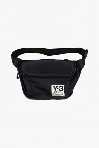Adidas x Y-3 Packable Backpack