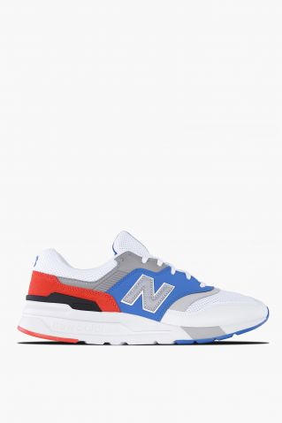 New Balance CM997 Sport