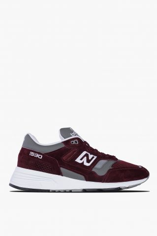 "New Balance M1530 ""Made in UK"""