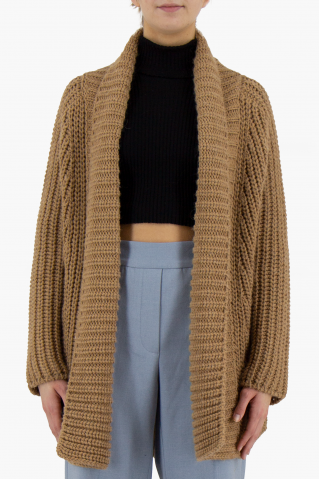 La Fee Maraboutee Knit