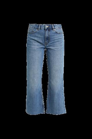 Dr. Denim Cadell Jeans