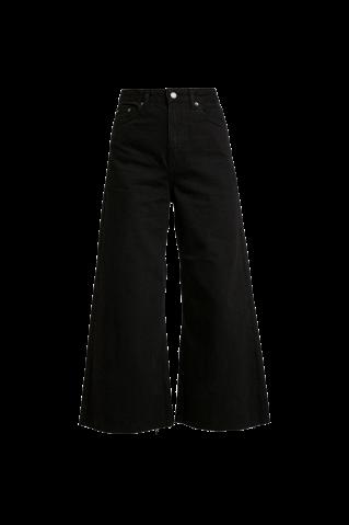 Dr. Denim Aiko Jeans