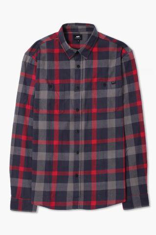 Edwin Labur Shirt