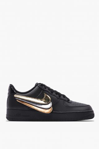 Nike Air Force 1´07 LV8 3