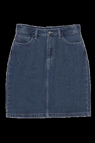 Carhartt WIP W Mita Skirt