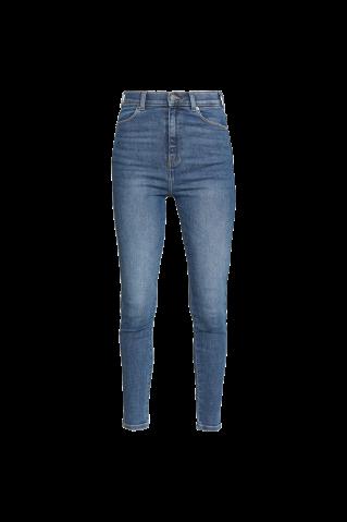 Dr. Denim Cropa Cabana Jeans