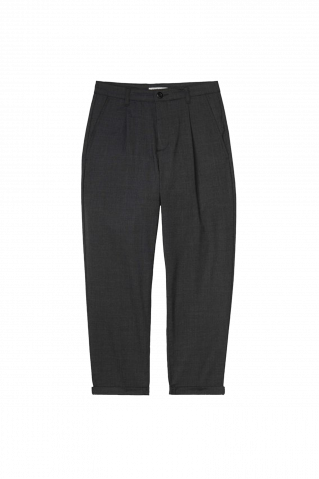 Carhartt WIP W Pullman Ankle Pant