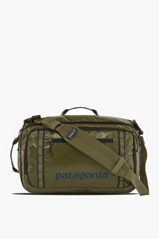Patagonia Black Hole Mini MCL