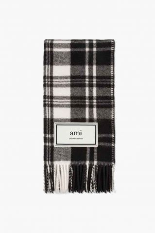 AMIi Paris Scarf