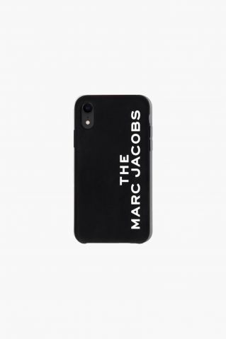 Marc Jacbos iPhone XR Case