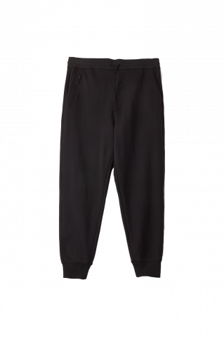 Adidas Y-3 Jogginghose