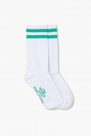 Marc Jacobs The Sports Sock