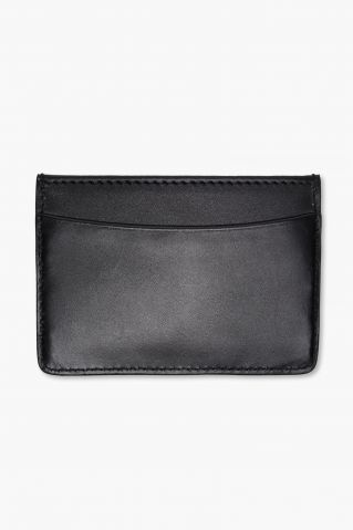 A.P.C. Andre Wallet