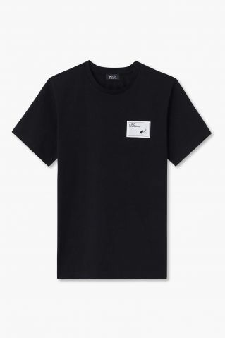 A.P.C. Pepper T-Shirt
