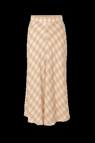 Samsoe Samsoe Loreta Skirt