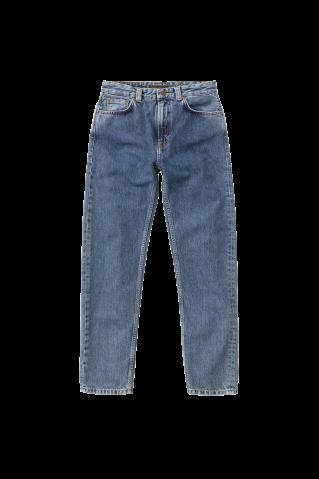 Nudie Jeans W Breezy Britt