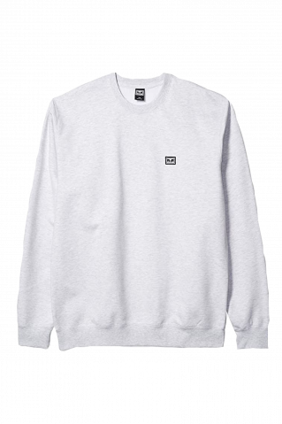 Obey All Eyez II Crewneck