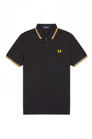 Fred Perry PoloT-Shirt