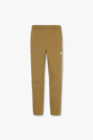 The North Face Black Label Tech Woven Pant