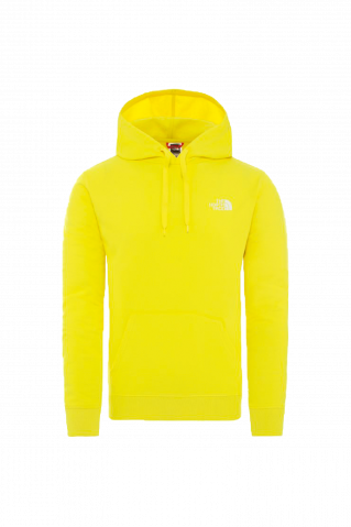 The North Face Black Label Graphic Hoodie