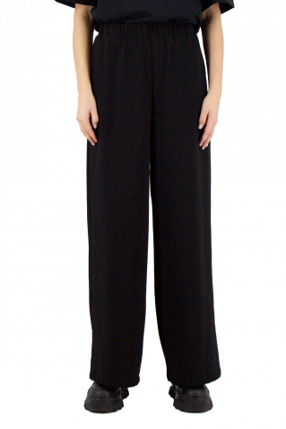 Dr.Denim Bell Trousers