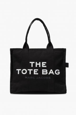 Marc Jacobs The Traveler Tote Bag