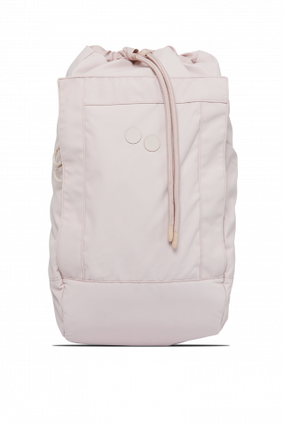 Pinq Ponq Kalm Backpack