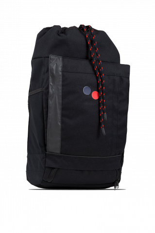 Pinq Ponq Blok Backpack