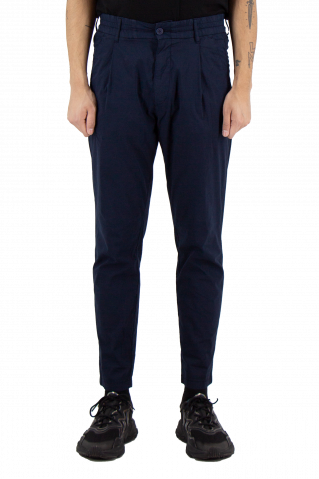 Drykorn Chasey Trousers