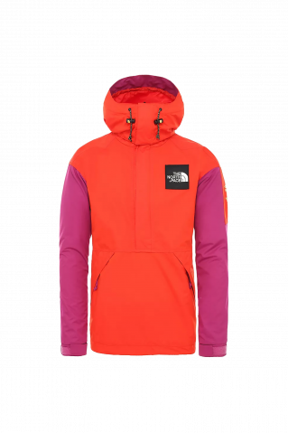 The North Face Black Label Headpoint Jacket