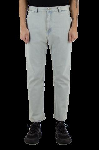 Edwin Universe Pants