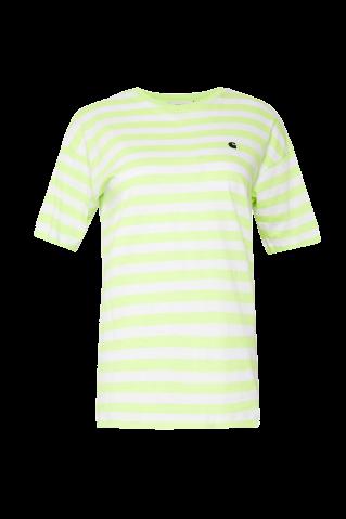Carhartt WIP W S/S Scotty T-Shirt