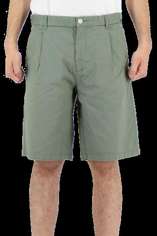 Minimum Oran Shorts