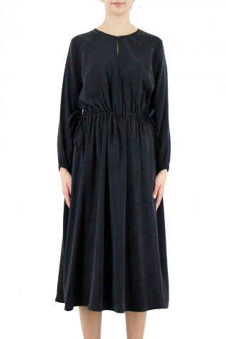 Drykorn Calsey Dress